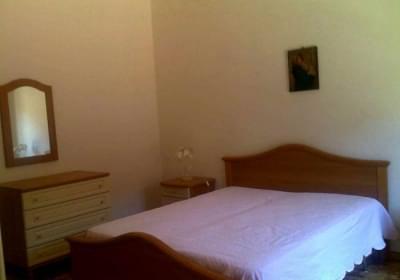 Casa Vacanze Casa In Riva La Mare